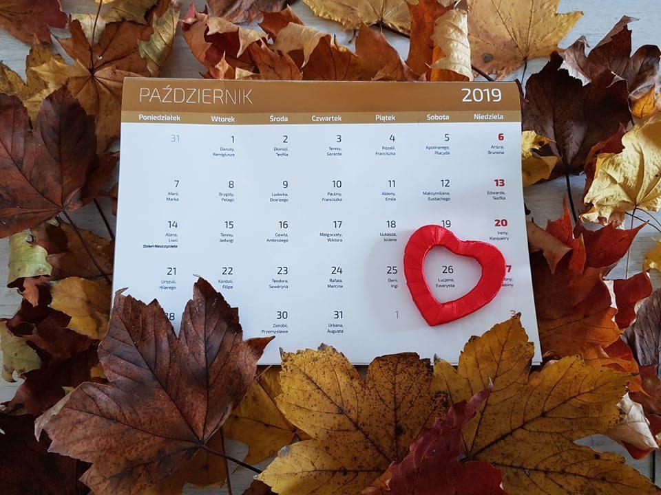 wybór daty śluby
