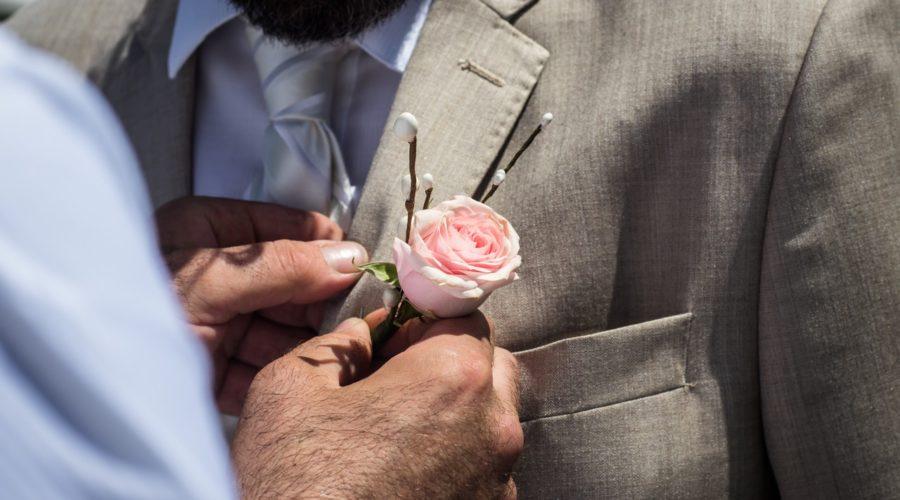 Mity i przesądy weselne. Przesądy ślubne – wierzyć czy nie?