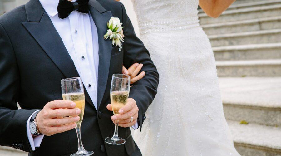 Na tym nie oszczędzaj organizując wesele!
