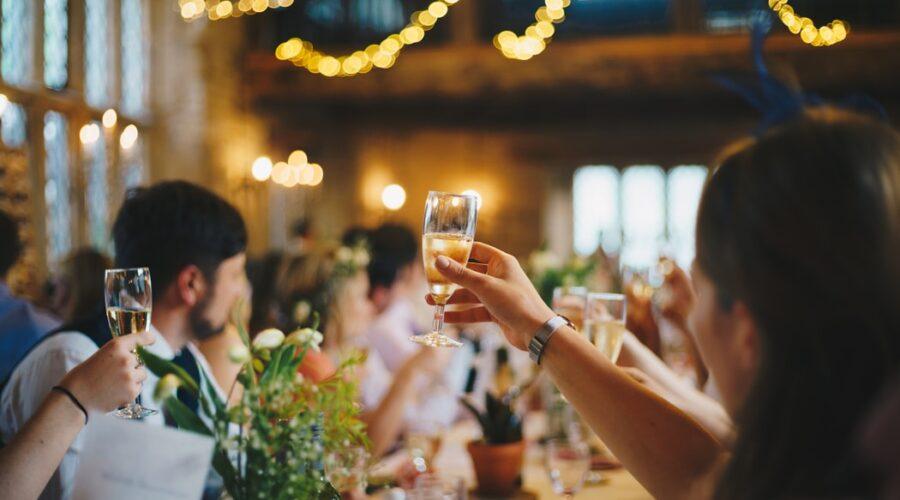 Przyśpiewki weselne – Teksty