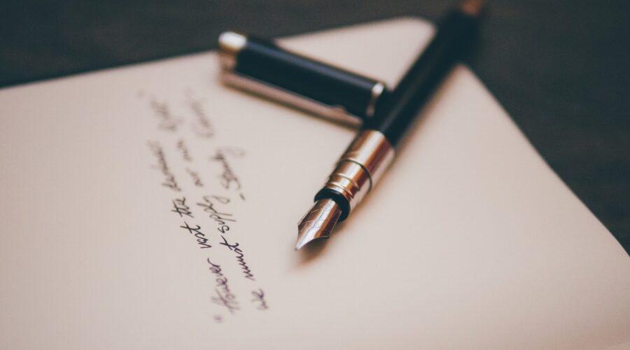 Zmiana nazwiska po ślubie –  co musisz wiedzieć?