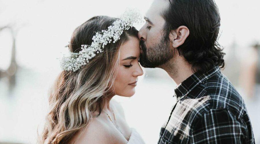 Nauki przedmałżeńskie – jak wygląda kurs? Ile trwa oraz ile kosztuję?