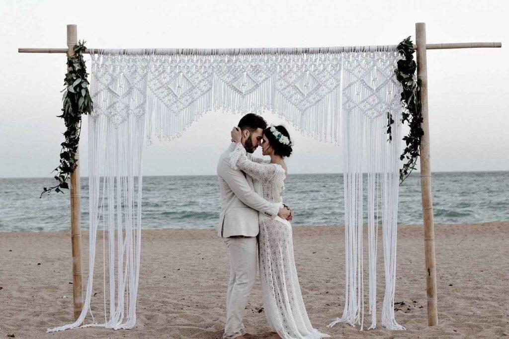 Ślub cywilny za granicą
