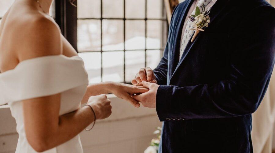 Ślub konkordatowy – co to jest? Dokumenty potrzebne do ślubu konkordatowego!