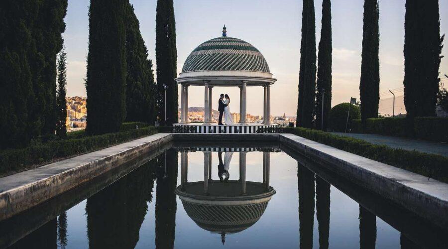 Ślub za granicą – jak zorganizować? Cena, formalności, dokumenty