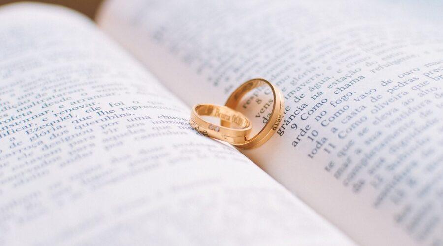 Kurs przedmałżeński – co trzeba wiedzieć o kursie przedmałżeńskim?