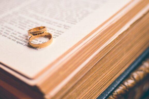 ślub cywilny koszt
