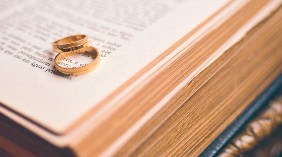 Ile kosztuje ślub cywilny? Koszt ślubu cywilnego w 2020 roku!