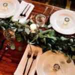Prezenty, upominki dla gości weselnych